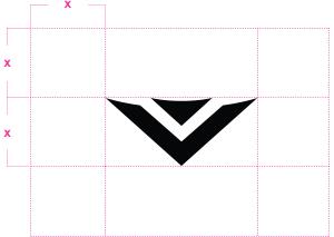 styleguide-VIZ_2015-logo